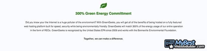 Hosting WordPress Terbaik: GreenGreeks.