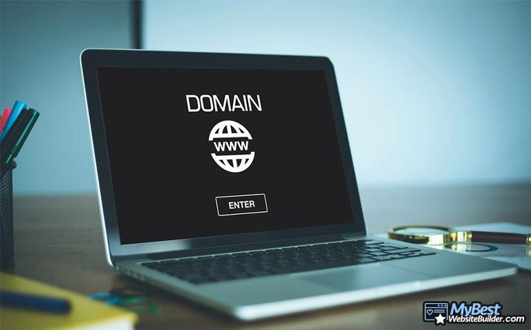 ¿Qué es un dominio? Guía para principiantes