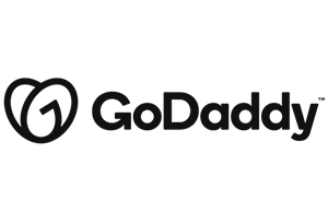 Best Godaddy Black Friday Cyber Monday Deals For 2020