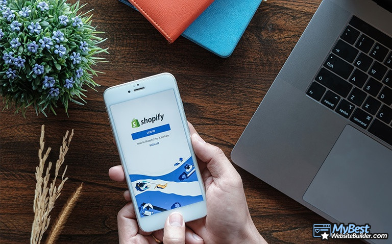 5 Shopify Alternatives for All of Your eCommerce Needs