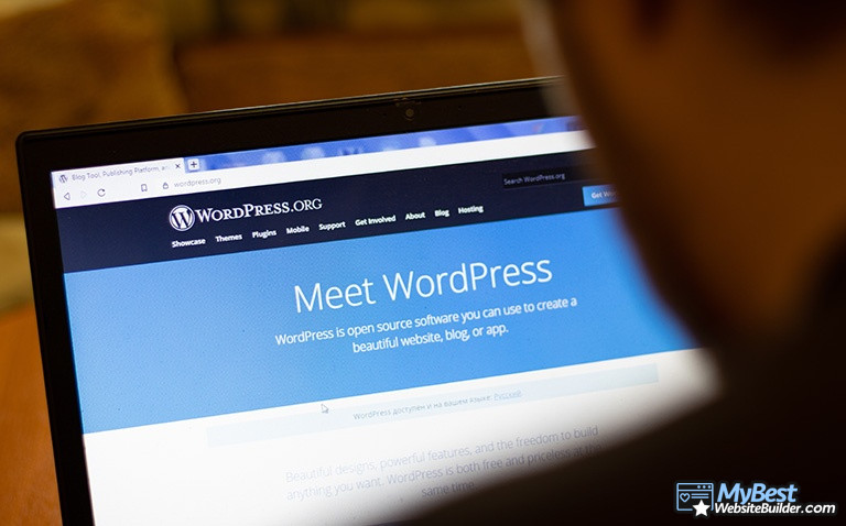 Best WordPress Alternatives for Beginners and Experts