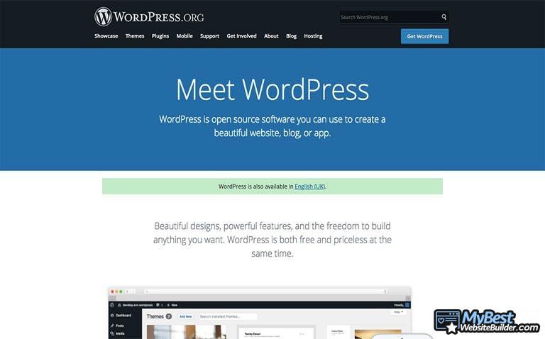 Tutorial de WordPress Compreensivo